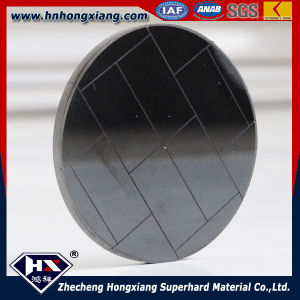 PCD Cutting Tools Blank (48mm) pictures & photos