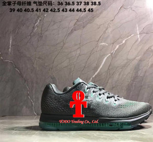 High Quality Nk Zoom All out Sports Running Shoes (GBSH005) pictures & photos