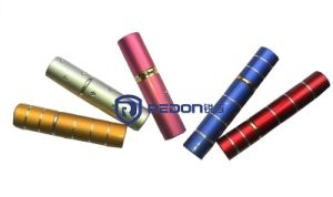 Wholesale Mini Self Defense Pepper Spray pictures & photos