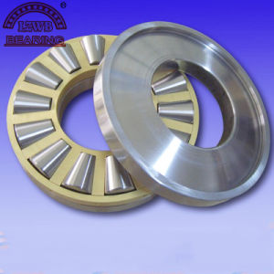 High quality of Taper Roller Bearings (30328, 32238) pictures & photos