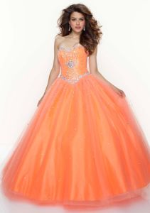 2016 Evening Prom Dress Ball Gowns (PD3018) pictures & photos