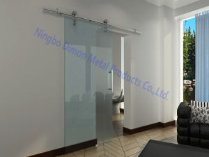 Sliding Glass Door Hardware (DM-SDG 7007) pictures & photos
