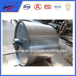 Bend Pulley, Conveyor Pulley for Conveyor System pictures & photos