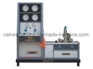 Safety Valve Offline Pressure Testing Bench (Yh-Sat-QA) pictures & photos