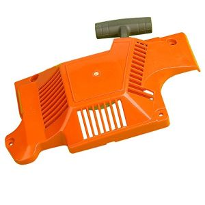 Recoil Rewind Starter Assemble for Husqvarna 55 51 50 Chainsaw Parts 503608803 503151802 pictures & photos