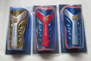 Soccer Shin Guard, Shin Support, Shin Protector (B17201) pictures & photos