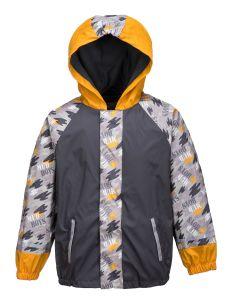 Kid Outdoor Raincoat pictures & photos