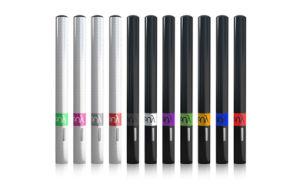 2014 (700/800 Puffs) Standard Disposable Ecigarette Ecigs