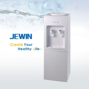 Electric Standing Cold Water Dispenser (YLR-JW-1105) pictures & photos