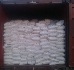 Favorites Compare Caustic Soda Flakes/Pearls/Solid Factory. Package Is Customized pictures & photos