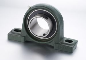 Hot Sell SKF UCP216 Pillow Block Bearing pictures & photos