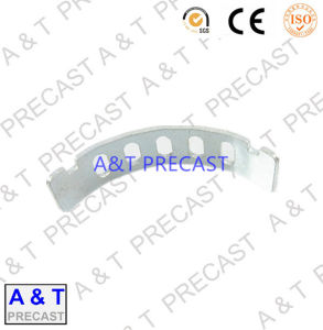 Die Casting Custom High Quality Sheet Metal Fabrication pictures & photos