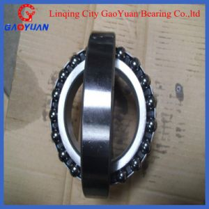 Factory Price! Self-Aligning Ball Bearing (1213) pictures & photos