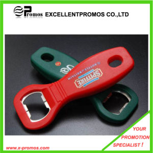 ABS Music Bottle Opener with Custom Message for Promotion (EP-O7161) pictures & photos