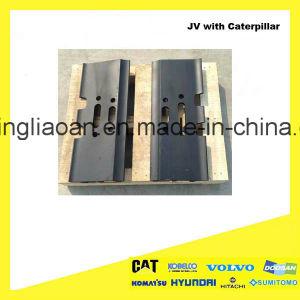 Dozer Undercarriage Parts Steel Track Shoe D150 pictures & photos