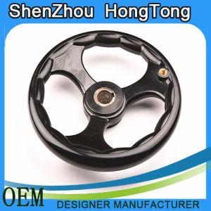 Bakelite Handwheel for Various Machine Tool pictures & photos