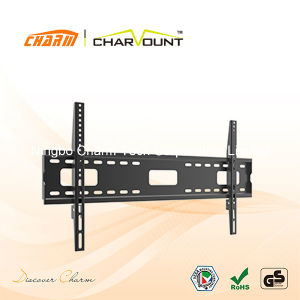 "Sliding TV Wall Mount for 37""-70"", TV Wall Mount Bracket (CT-PLB-113AL) pictures & photos"