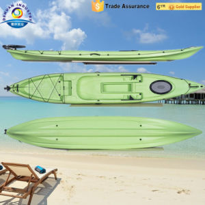 Fishing Kayak (DH-GK21)