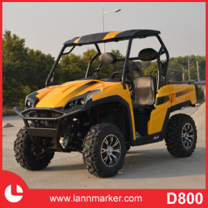 800cc Chinese UTV pictures & photos