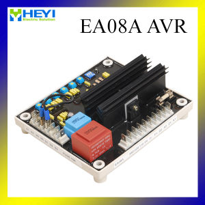 Ea08A AVR Brush Type Generator Automatic Voltage Regulator pictures & photos