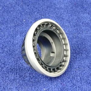 LED Housing Aluminum Body PAR 20 Heat Sink pictures & photos
