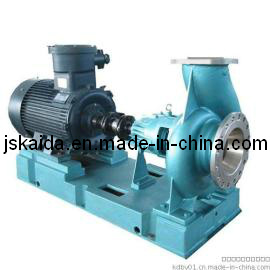 Rpk Petroleum Chemical Process Pump