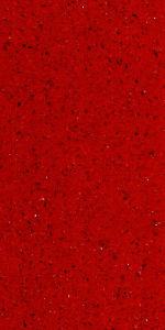 20mm 3000*1400 High Density Artificial Stone Quartz pictures & photos