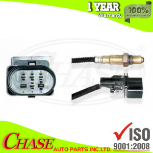 Oxygen Sensor for BMW X5 11787530735 Lambda pictures & photos