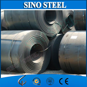 Hot Rolled High Strength Cold Forming Steel pictures & photos