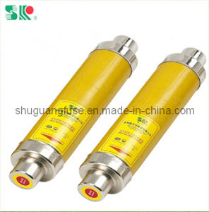 Medium&High Voltage Electrical Fuse with Siba Type (XRNT) pictures & photos