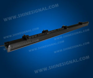 120W LED Grille Bar Light (SA5-24 120W) pictures & photos