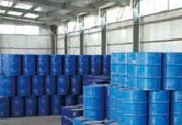 Superior grade Plasticizer Additives Dioctyl terephthalate DOTP pictures & photos