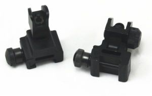 Metal Sights for Airsoft Gun pictures & photos
