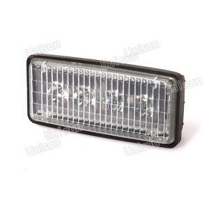 "5"" 12V 20W CREE LED Work Light for John Deere pictures & photos"