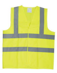 Safety Waistcoat (JK36004) pictures & photos