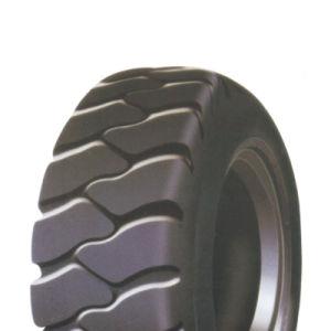 E3-C OTR Tyre