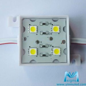 LED SMD Module of Channel Letter