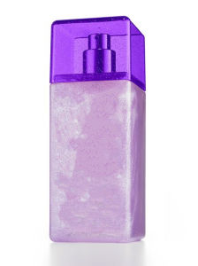 Body Mist and Perfume with Fresh Smell pictures & photos