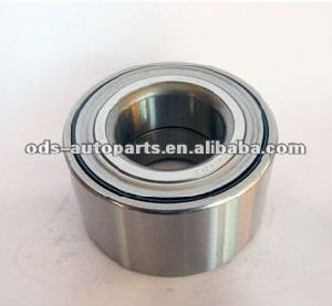 Double Row Angular Contact Ball Bearing (MB664611) for Mitsubishii pictures & photos