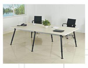 Metal Table Frame (JC-8257)