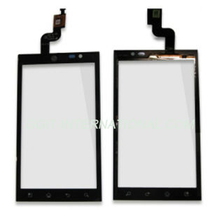 Mobile Phone Touch Screen Digitizer for LG Opitmus 3D P920