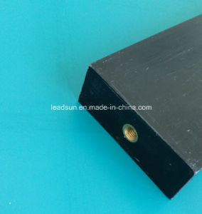 Fast Recovery Block 1hv30k High Voltage Rectifier Silicon Assembly pictures & photos