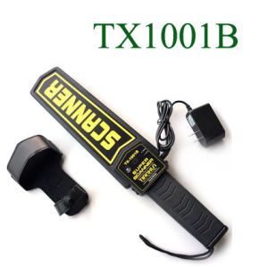 TX-1001B Rechargeable Super Scanner (TX-1001B)