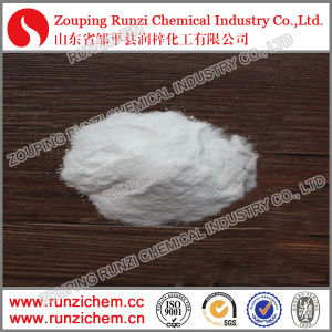 98% Purity Agriculture Use White Powder Potassium Sulphate pictures & photos