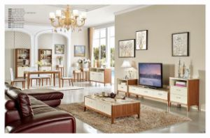Living Room Furniture Set 801#