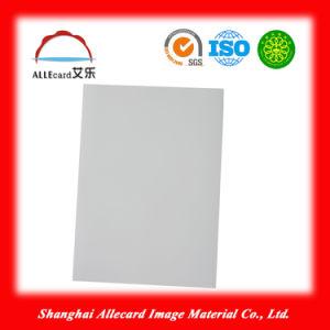 HP Indigo Printable PVC Material pictures & photos