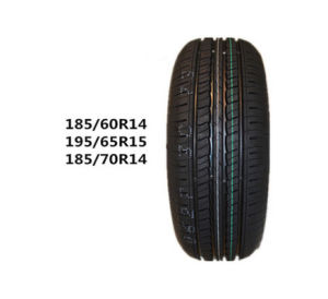 205/65r15 Cheap Wholesale New Car Tires Made in China pictures & photos
