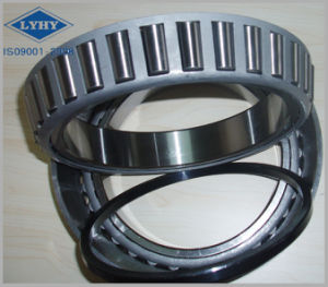 Taper Roller Bearing/Taped Roller Bearing 32024/Ya pictures & photos