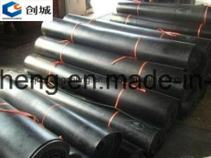 Supplier of Mixing Rubber Compound
