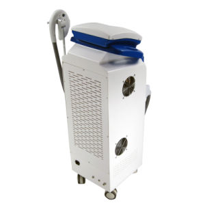 SPA/Clinic/Salon Use IPL Photo Rejuvenation Machine pictures & photos